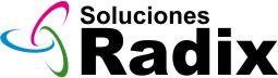 Soluciones Radix